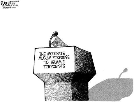 http://myminddroppings.files.wordpress.com/2009/04/moderate_muslim.jpg
